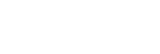 Abstruse Art Image Marketing Ltd